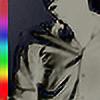 ujiv's avatar