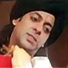 ujjwa's avatar