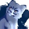 ujokaali's avatar