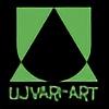 ujvari-art's avatar