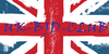 UK-BJD-Club's avatar