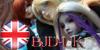 UK-BJD