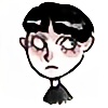 uk-iyo's avatar