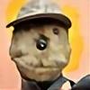 Uk-snapshots's avatar