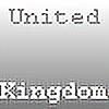 UK-Traditionalists's avatar