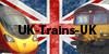UK-Trains-UK