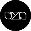 Uka28's avatar