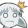 uka70's avatar