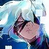 Ukabare's avatar