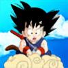 UkaiSunfu's avatar