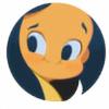 ukalayla's avatar