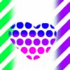 Ukam1's avatar