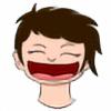 ukamarinuka's avatar