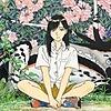 ukamorimor1's avatar