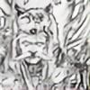 ukan01's avatar