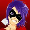 ukardesu's avatar