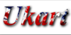Ukart's avatar