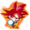 ukas360's avatar