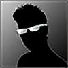 ukchichiri's avatar