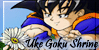 Uke-Goku-Shrine's avatar