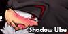 Uke-Shadow-Group
