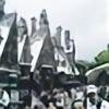 UkeBug's avatar