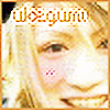 ukeGUMI's avatar