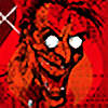 ukela's avatar