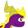 ukeleleNarwhal's avatar