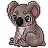 Ukemi-Kmicic's avatar