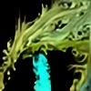 Ukemodo's avatar