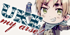 UKeMyArse's avatar