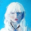 ukenni's avatar