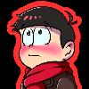 ukenoki's avatar