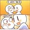 UkeruTea's avatar