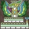 Uketomete's avatar