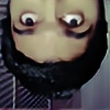 ukhan50699's avatar
