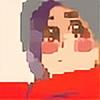 Ukhti63's avatar