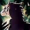 Uki-U's avatar