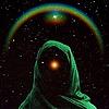 Uki1995's avatar