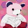 Ukiberu's avatar