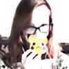 UkiChan1442's avatar