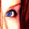 ukid-neko's avatar