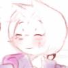 ukikochan's avatar