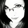 ukikoselene's avatar