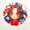 Ukina-chi's avatar