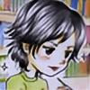 ukiqio's avatar