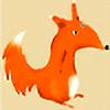 UkiRoss's avatar