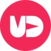 ukiyodistrict's avatar