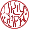 ukiyograph's avatar